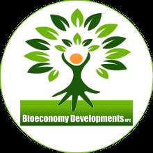 BioEconomic Developments Blog