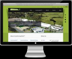 greenenergypark.co.za