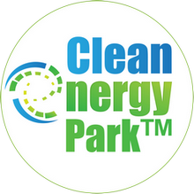 CleanEnergyPark Blog