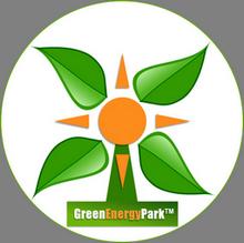 GreenEnergyPark Blog