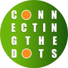 ConnectingTheDots Blog