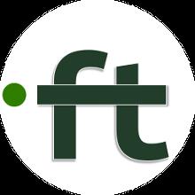 International Furan Technology